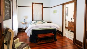 Lavender Fields Inn Room Rates